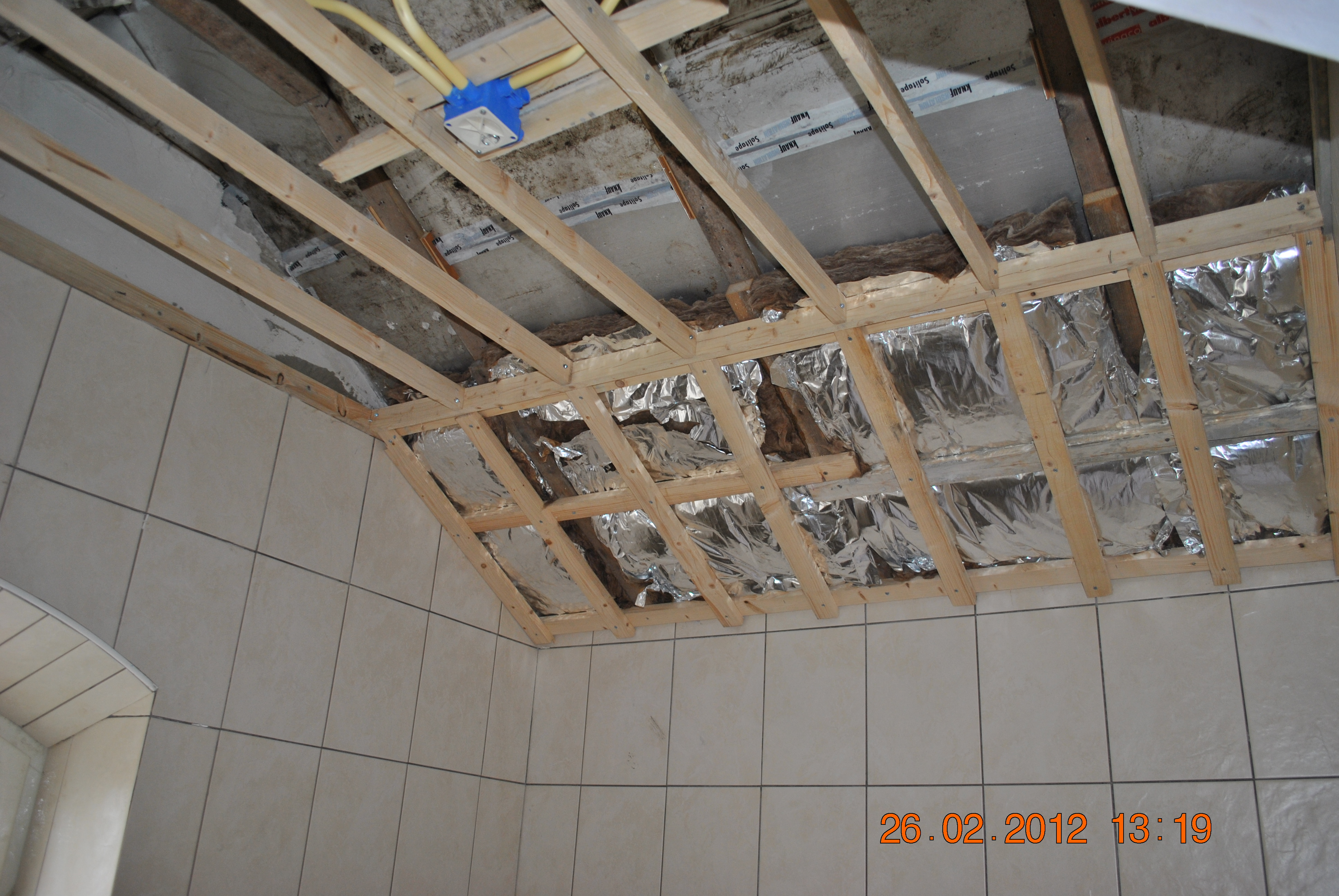 20170322amp072134behang plafond badkamer � brigeecom