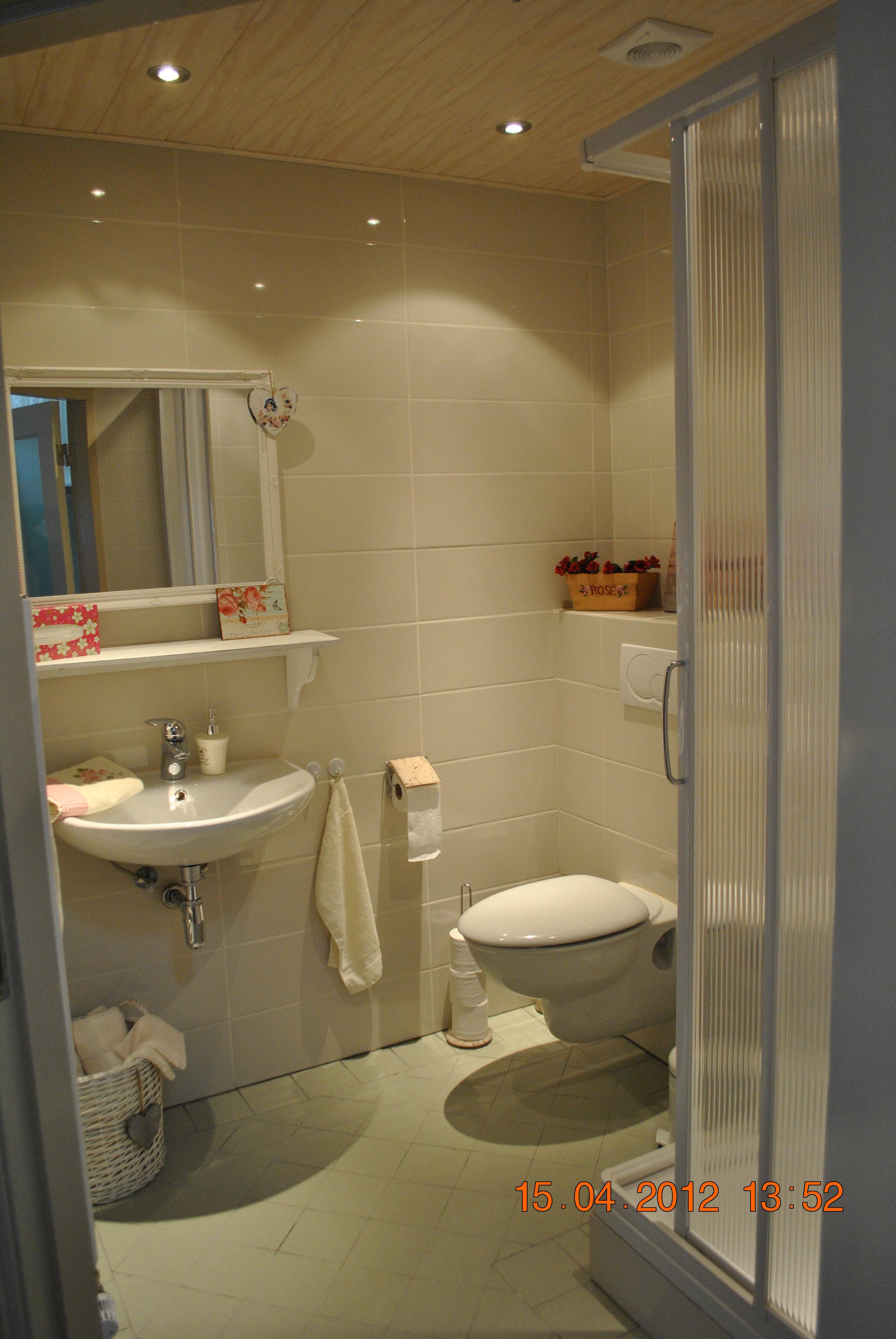 Zaterdag 5 mei 2012 b b de stapper velden - Engelse stijl kamer ...